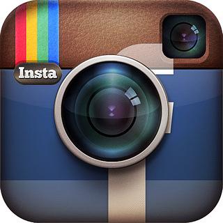 facebook-instagram-cc