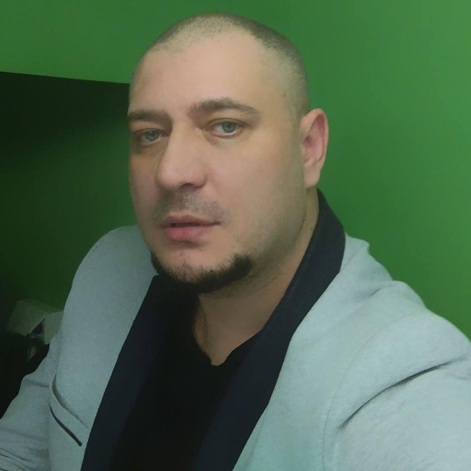 Željko Stanojević